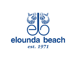 MN Concierge - Elounda Beach