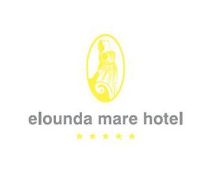MN Concierge - Elounda Mare