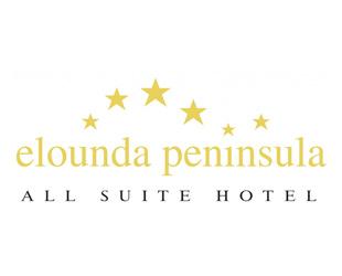 MN Concierge - Peninsula