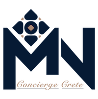 MN Concierge Logo