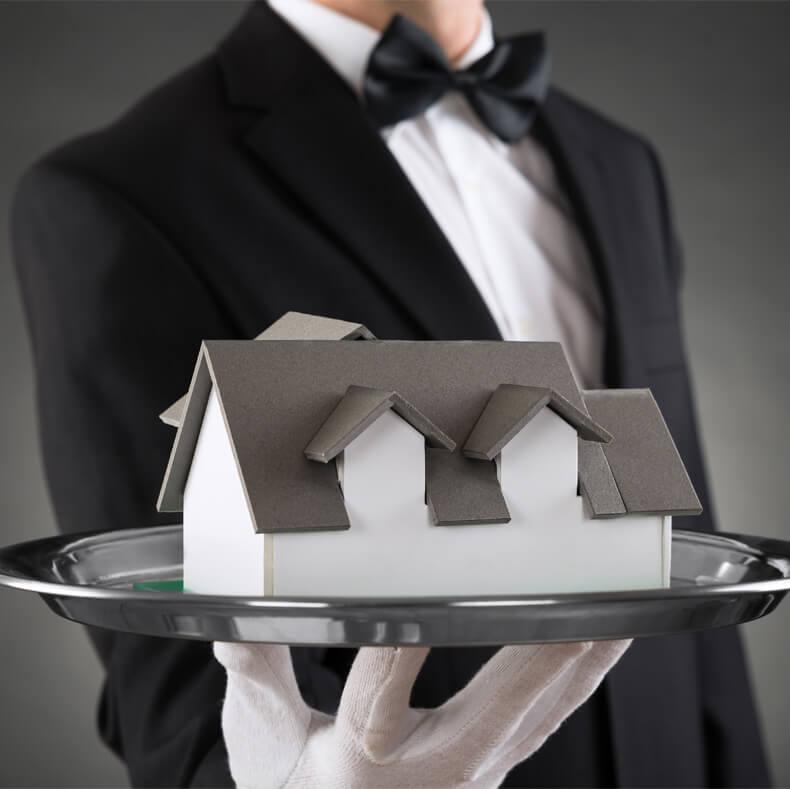 MN Concierge - Home Services 1