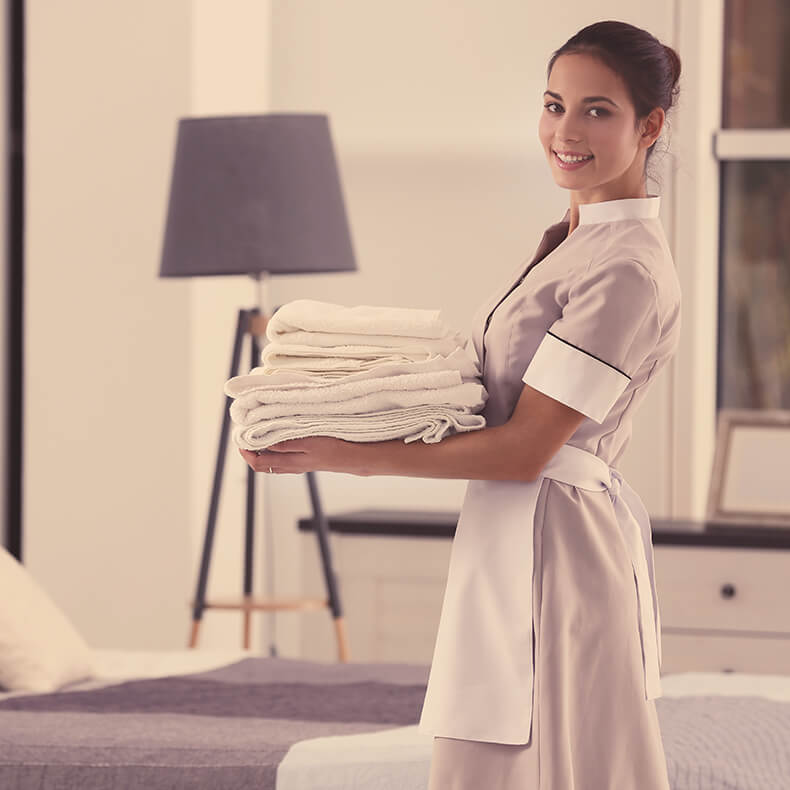 MN Concierge - Home Services 2